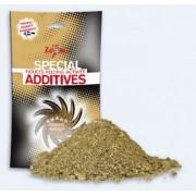 Ароматизатор прикормки CarpZoom Amur-Grass Carp Spice Mix (Острые специи Белый Амур) 250г