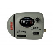 Счетчик лески Rapala Lighted Line Counter (с подсветкой)