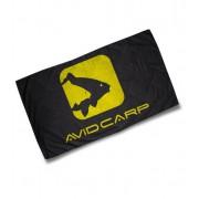 Полотенце для рук Avid Carp