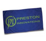 Полотенце для рук Preston Innovations