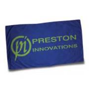 Полотенце для рук Preston Innovations