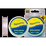 Леска Cralusso Navigator Match Sinking