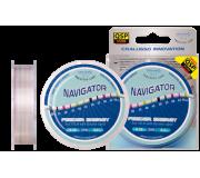Леска Cralusso Navigator Feeder Energy