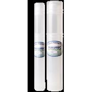 Тубус (пенал) для поплавков с изменяемой длиной Cralusso