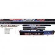 Удилище штекерное Colmic Pack - Airon F55 mt 13,00