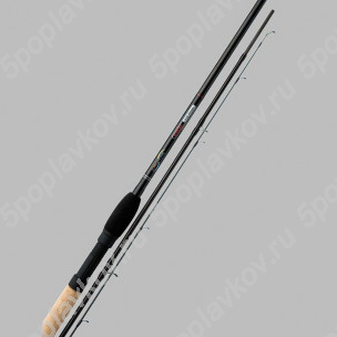Удилище матчевое Preston Innovations Excel Series Float Rod