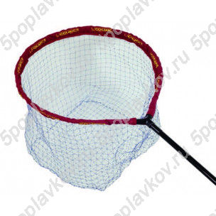 Сетка подсачека Colmic Royal Nylon 20