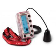 Эхолот для зимней рыбалки MarCum Showdown Troller 2.0 Digital Handheld Sona