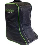 Сумка для сапог Maver Boots Bag Platinium