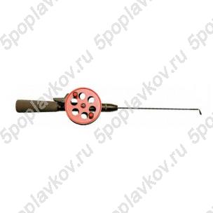 Удилище зимнее Rapala Classic Ice Rod (неопрен)