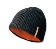 Шапка зимняя Shimano Knit Watch Cap