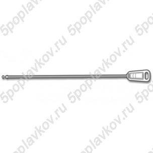 Экстрактор для извлечения конуса для штекерной резины Stonfo conoplus