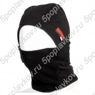 Шапка Rapala зимняя флисовая с защитой шеи и лица (балаклава)