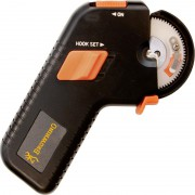 Электрический крючковяз полу-автомат Browning Hook Slave (на батарейках)