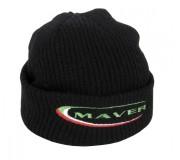 Шапка зимняя Maver