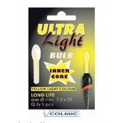 Светлячок Colmic Bulb Ultra Light