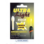 Светлячок Colmic Bulb Ultra Light