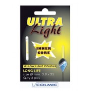 Светлячок Colmic Ultra Light