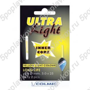 Светлячок Colmic Ultra Light