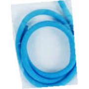 Резина для прикормочной рогатки Colmic Elastico Fionda