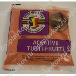Ароматизатор прикормки Marcel VDE Tutti-Frutti (Тутти-фрутти)