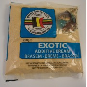 Ароматизатор прикормки Marcel VDE Brasem Exotic (Лещ)