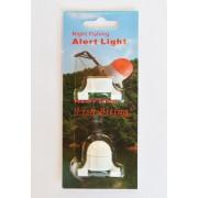 Сигнализатор поклёвки Alert Light