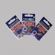 Стопор силиконовый Preston Innovations Float Stops