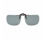 Накладки-очки солнцезащитные Rapala