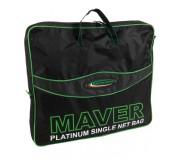 Сумка для садка Maver Platinum Single Keepnet Bag