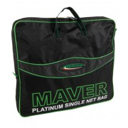 Сумка для садка Maver Platinum Single Keepnet Bag