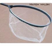 Сетка подсачека Maver Match nylon net