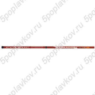 Ручка подсачека Colmic Labrador 3,3 м