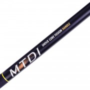 Ручка подсачека Middy Shock Core Fusion T/A Handle 3m