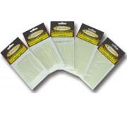 Пакеты для прикормки PVA Stonfo