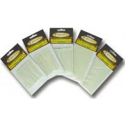 Пакеты ПВА (PVA) для прикормки Stonfo