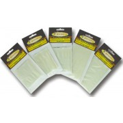 Пакеты PVA для прикормки Stonfo