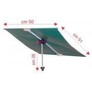 Зонт на столик для насадки Stonfo