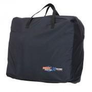 Сумка квадратная для садка Middy Xtreme Stink Bag Combo/Double