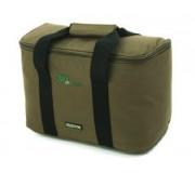 Сумка холодильник 30PLUS Kodex Cool Bag