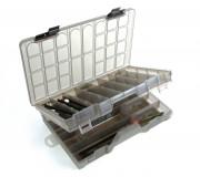 Коробка-органайзер MIDDY Commercial/Continental Carp Lake Box