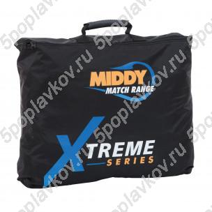 Сумка прямоугольная для садка MIDDY Xtreme Water-Skin Stink Bag