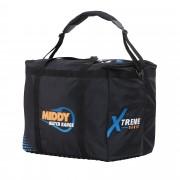 Сумка Middy Xtreme Mega Match Carryall 125L