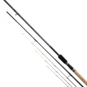 Удилище MIDDY 4GS 360 Feeder Rod 12'