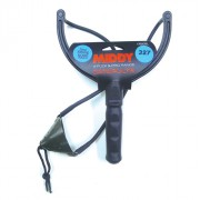 Рогатка для прикормки Middy Pro Inter 327 Caty