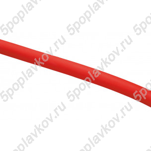 Резина для рогаток Middy Mid Strength Latex (50 см)