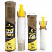 Система для сетки ПВА Avid Carp Pocket Stick System