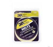 Сетчатые мешки ПВА Middy 30 PLUS Refill Spool of PVA