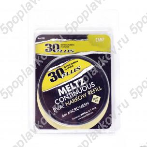 Мешки ПВА сетчатые 30PLUS Refill Spool of PVA