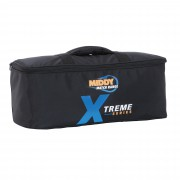 Сумка-холодильник Middy Xtreme Match Cool/Baits Bag 20L